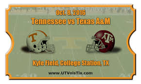 tennessee-vs-texas-am