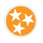 tennessee-tri-star-orange
