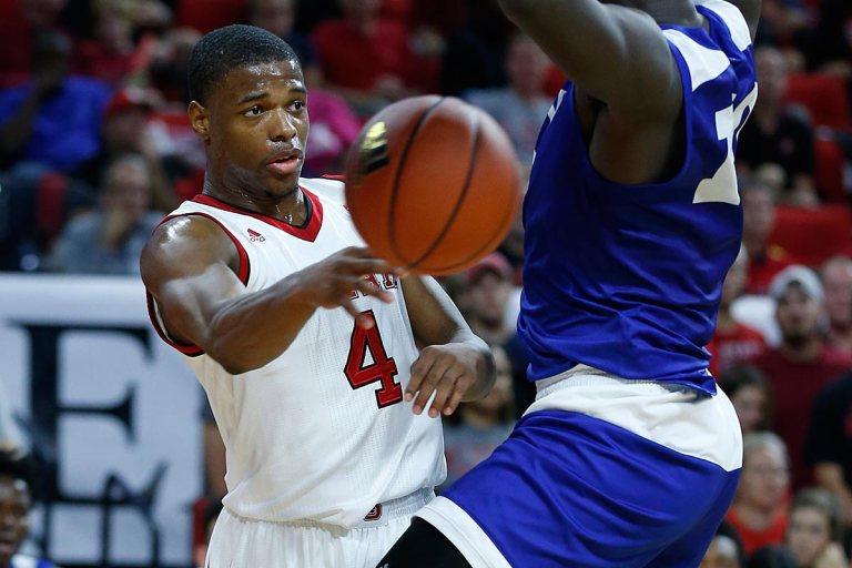 the-best-comparison-for-college-basketballs-finest1