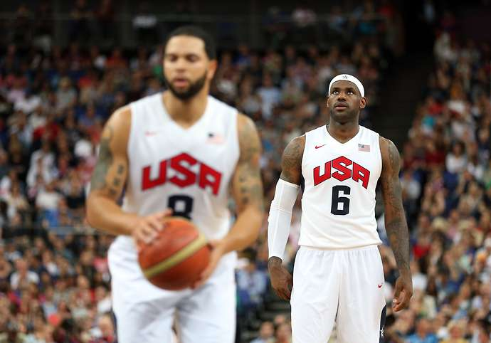 best-playmaker-options-for-the-cleveland-cavaliers-2