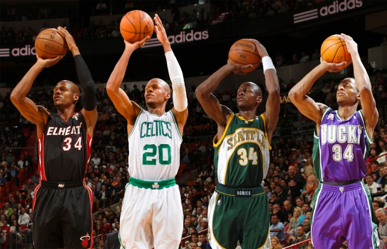 compare-the-pair-ray-allen-vs-reggie-miller-3