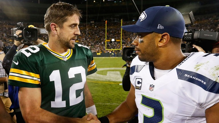 The 'Can't Miss' Games Of The New NFL Schedule 2