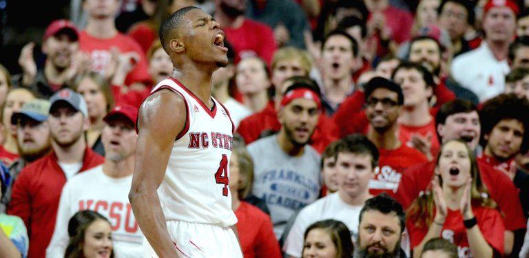2017 NBA Mock Draft – Version 2 2