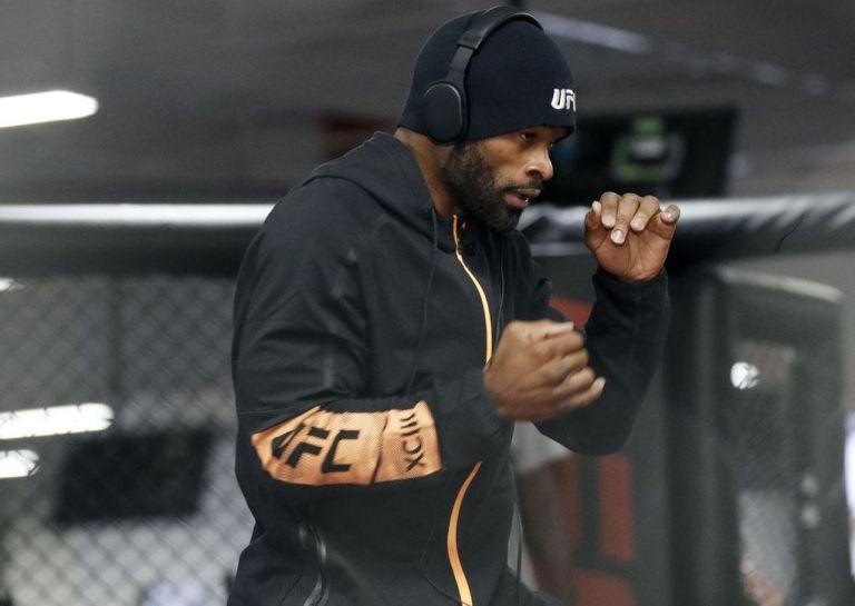 UFC 214 Preview 3