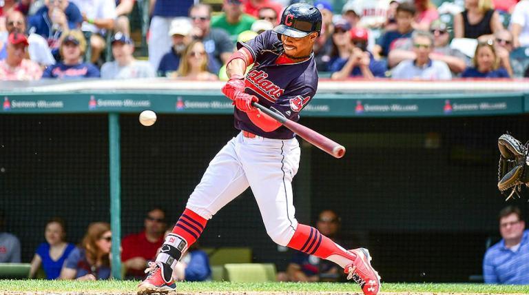 4th MLB MVP Watch 1