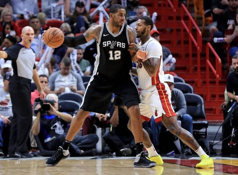 Stock Up:Stock Down - NBA 2nd November 1