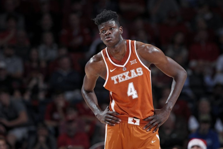 Biggest Needs For Each NBA Team in the 2018 Draft 1