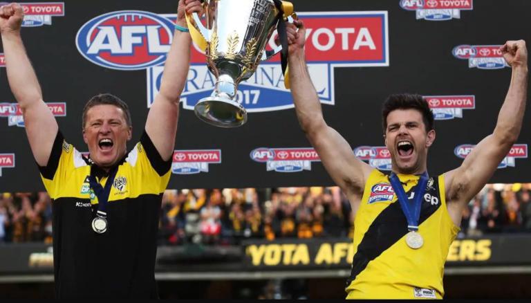 5 Predictions for the 2018 AFL Finals 3