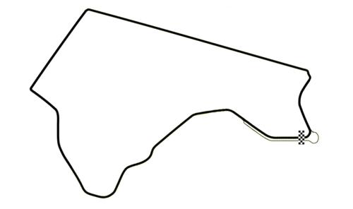 Circuito da Boavista