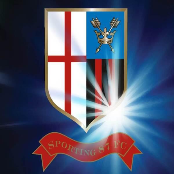 Sporting 87 FC
