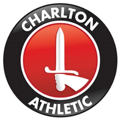 Charlton Athletic Academy