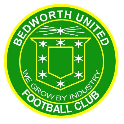 Bedworth FC