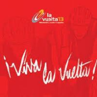 PROVA: Vuelta a España