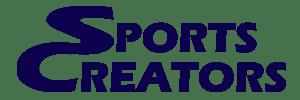 Sports Creators