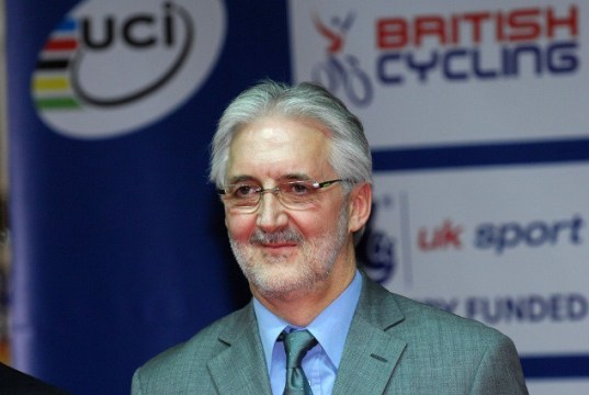 UCI Para-cycling, UCI, UCI Para-cycling Track World Championships, Rick Adams, U.S. Olympic Committee, UCI Track World Cup,IPC, Mahela Jayawardene, Marylebone Cricket Club, 2016 Indian Super League Season, Anurag Thakur, BCCI, Champions League Schedule, Champions League T20, Cricket News India, Cricket News Live, Current Sports News, Current Sports News Headlines, England India Match, England India Test Match, England India Test Series, English Premier League Winners, Indian Cricket News, Indian Super League Table, Latest Indian Sports News, Law, Lodha Commission, Paralympics News, Perjury, Sports News Today Headlines, Today's Cricket News, Today's Football News, Today's Sports News, World Chess Championship 2016, news headlines of sports, current sports news, hockey india, news headlines of sports, latest news, live cricket score,news, cricket score, ball by ball, latest news, latest news india,sports news, www.sports, live score, ipl, isl,football, soccernet, score, Top 10 Sports, Top 15 Most Popular Sports Websites, Top 5 Most Popular Sports Websites, Most Popular Sports Websites, goals,MCC, Sangakkara, MCC Honorary Life Membership, Muttiah Muralitharan, Chaminda Vaas