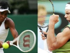 Today's Sports News, Latest Indian Sports News,Sports News Today Headlines,Current Sports News, US Open Tennis News