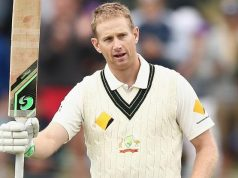 Adam Voges, Middlesex ,Lord's, Specsavers County Championship, Angus Fraser, Mahela Jayawardene, Marylebone Cricket Club, 2016 Indian Super League Season, Anurag Thakur, BCCI, Champions League Schedule, Champions League T20, Cricket News India, Cricket News Live, Current Sports News, Current Sports News Headlines, England India Match, England India Test Match, England India Test Series, English Premier League Winners, Indian Cricket News, Indian Super League Table, Latest Indian Sports News, Law, Lodha Commission, Paralympics News, Perjury, Sports News Today Headlines, Today's Cricket News, Today's Football News, Today's Sports News, World Chess Championship 2016, news headlines of sports, current sports news, hockey india, news headlines of sports, latest news, live cricket score,news, cricket score, ball by ball, latest news, latest news india,sports news, www.sports, live score, ipl, isl,football, soccernet, score, Top 10 Sports, Top 15 Most Popular Sports Websites, Top 5 Most Popular Sports Websites, Most Popular Sports Websites, goals,MCC, Sangakkara, MCC Honorary Life Membership, Muttiah Muralitharan, Chaminda Vaas
