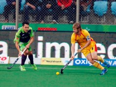 HIL 2017, Hockey India, Mahela Jayawardene, Marylebone Cricket Club, 2016 Indian Super League Season, Anurag Thakur, BCCI, Champions League Schedule, Champions League T20, Cricket News India, Cricket News Live, Current Sports News, Current Sports News Headlines, England India Match, England India Test Match, England India Test Series, English Premier League Winners, Indian Cricket News, Indian Super League Table, Latest Indian Sports News, Law, Lodha Commission, Paralympics News, Perjury, Sports News Today Headlines, Today's Cricket News, Today's Football News, Today's Sports News, World Chess Championship 2016, news headlines of sports, current sports news, hockey india, news headlines of sports, latest news, live cricket score,news, cricket score, ball by ball, latest news, latest news india,sports news, www.sports, live score, ipl, isl,football, soccernet, score, Top 10 Sports, Top 15 Most Popular Sports Websites, Top 5 Most Popular Sports Websites, Most Popular Sports Websites, goals,MCC, Sangakkara, MCC Honorary Life Membership, Muttiah Muralitharan, Chaminda Vaas