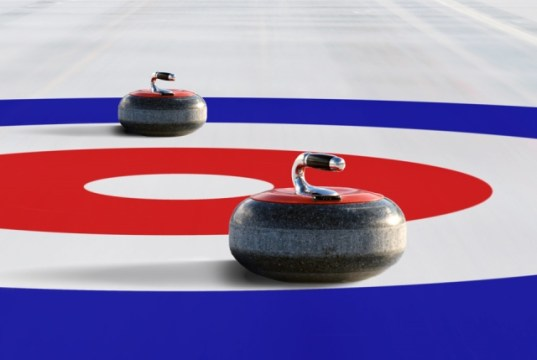 Winter Olympic Qualification Event, OQE 2017, FWWCC2017 , WWCC2017,Roadto2018, Kate Caithness, Czech Curling Association ,Roman Kumpošt, Pilsen, Ford World Men's Curling Championship 2017, Olympics ,CPT World Women's Curling Championship 2017, 2018 PyeongChang Olympic Winter Games, Czech Olympic Committee, David Šik, 2017 world curling championships,