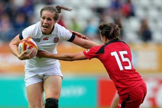 World Rugby, International Women's Day, Bill Beaumont, Women's Rugby World Cup 2017, Latest Rugby News, Latest World Rugby News, Current Rugby News, Current World Rugby News, World Rugby News Live, World Rugby News Headline, Today's Rugby News, Today's World Rugby News, Latest Women's Rugby News, Current Women's Rugby News, Today's Women's Rugby News, Women's Rugby News live, Women's Rugby News headline