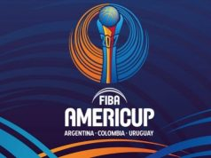 FIBA AmeriCup 2017: official logo, FIBA, AmeriCup, AmeriCup Event Calendar,FIBA AmeriCup 2017, Argentina, Colombia, Uruguay, FUBB, FECOLCESTO, CABB, FIBA Americas, Colmbian Basketball Federation, Colmbian Basketball Federation,Argentine Confederation of Basketball, FIBA Americas, Indian Cricket News, Cricket News Live, Paralympics News, Today's Sports News, Today's Cricket News, Latest Indian Sports News, Current Sports News Headlines, Sports News Today Headlines, Current Sports News, Cricket News India, live cricket score, cricket schedule, live cricket match, cricket highlights, india cricket, cricket update, latest sports news football, indian football live score, football headlines today, sports news, sports scores, latest sports news, sports news today, sports update, news sports, sports websites, sports news headlines, sports headlines, daily news sports, current sports news, breaking sports news, today's sports news headlines, recent sports news, live sports news, local sports news, best sports website, sports news football, us open tennis, hockey scores, basketball games, rugby scores, boxing news, formula 1,latest sports news football, livescore tennis, hockey news, basketball teams, rugby results, boxing results, formula 1 news, indian football live score, tennis scores, the hockey news, basketball schedule, wales rugby, latest boxing news, formula 1 schedule, indian football latest news, tennis live scores, nhl hockey, basketball news, live rugby scores, boxing news now, formula 1 online, sport update football, tennis results, hockey playoffs, basketball articles, rugby fixtures, boxing match today, formula 1 results, latest indian football news, tennis news, nhl hockey scores, sports news basketball, rugby news, boxing news results, formula 1 racing, football headlines today, live score tennis, hockey teams, basketball news today, latest rugby scores, boxing results today, formula one news, world sports news football, tennis players, hockey standings, basketball updates, rugby matches today, boxing news update, formula one schedule, latest sports news for football, latest tennis scores, hockey schedule, news basketball, rugby highlights, today boxing matches, formula f1, breaking sports news football, tennis scores live, hockey stats, basketball headlines, rugby score update, latest world boxing news, formula 1 teams