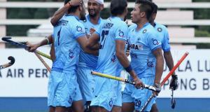 Sultan Azlan Shah Cup 2017, Mandeep Singh, India, Japan, Mandeep Singh Hat-trick, Sultan Azlan Shah Cup, Rupinder Pal Singh, Indian Cricket News, Cricket News Live, Paralympics News, Today's Sports News, Today's Cricket News, Latest Indian Sports News, Current Sports News Headlines, Sports News Today Headlines, Current Sports News, Cricket News India, live cricket score, cricket schedule, live cricket match, cricket highlights, india cricket, cricket update, latest sports news football, indian football live score, football headlines today, sports news, sports scores, latest sports news, sports news today, sports update, news sports, sports websites, sports news headlines, sports headlines, daily news sports, current sports news, breaking sports news, today's sports news headlines, recent sports news, live sports news, local sports news, best sports website, sports news football, us open tennis, hockey scores, basketball games, rugby scores, boxing news, formula 1,latest sports news football, livescore tennis, hockey news, basketball teams, rugby results, boxing results, formula 1 news, indian football live score, tennis scores, the hockey news, basketball schedule, wales rugby, latest boxing news, formula 1 schedule, indian football latest news, tennis live scores, nhl hockey, basketball news, live rugby scores, boxing news now, formula 1 online, sport update football, tennis results, hockey playoffs, basketball articles, rugby fixtures, boxing match today, formula 1 results, latest indian football news, tennis news, nhl hockey scores, sports news basketball, rugby news, boxing news results, formula 1 racing, football headlines today, live score tennis, hockey teams, basketball news today, latest rugby scores, boxing results today, formula one news, world sports news football, tennis players, hockey standings, basketball updates, rugby matches today, boxing news update, formula one schedule, latest sports news for football, latest tennis scores, hockey schedule, news basketball, rugby highlights, today boxing matches, formula f1, breaking sports news football, tennis scores live, hockey stats, basketball headlines, rugby score update, latest world boxing news, formula 1 teams