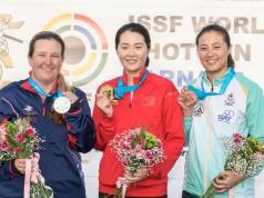 ISSF Shotgun World Cup, Wei Meng, Kimberly Rhode, Sutiya Jiewchaloemmit, ISSF, Womens Skeet, Indian Cricket News, Cricket News Live, Paralympics News, Today's Sports News, Today's Cricket News, Latest Indian Sports News, Current Sports News Headlines, Sports News Today Headlines, Current Sports News, Cricket News India, live cricket score, cricket schedule, live cricket match, cricket highlights, india cricket, cricket update, latest sports news football, indian football live score, football headlines today, sports news, sports scores, latest sports news, sports news today, sports update, news sports, sports websites, sports news headlines, sports headlines, daily news sports, current sports news, breaking sports news, today's sports news headlines, recent sports news, live sports news, local sports news, best sports website, sports news football, us open tennis, hockey scores, basketball games, rugby scores, boxing news, formula 1,latest sports news football, livescore tennis, hockey news, basketball teams, rugby results, boxing results, formula 1 news, indian football live score, tennis scores, the hockey news, basketball schedule, wales rugby, latest boxing news, formula 1 schedule, indian football latest news, tennis live scores, nhl hockey, basketball news, live rugby scores, boxing news now, formula 1 online, sport update football, tennis results, hockey playoffs, basketball articles, rugby fixtures, boxing match today, formula 1 results, latest indian football news, tennis news, nhl hockey scores, sports news basketball, rugby news, boxing news results, formula 1 racing, football headlines today, live score tennis, hockey teams, basketball news today, latest rugby scores, boxing results today, formula one news, world sports news football, tennis players, hockey standings, basketball updates, rugby matches today, boxing news update, formula one schedule, latest sports news for football, latest tennis scores, hockey schedule, news basketball, rugby highlights, today boxing matches, formula f1, breaking sports news football, tennis scores live, hockey stats, basketball headlines, rugby score update, latest world boxing news, formula 1 teams