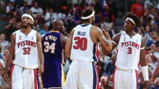 2004-piston-lakers-finals