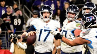 texans-vs-titans-odds-pick-spread-betting-week-6-2020