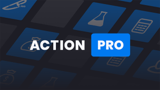50708_action-pro-card-20