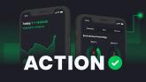 622069_app-ad-2phones-green-circle2520copy-151