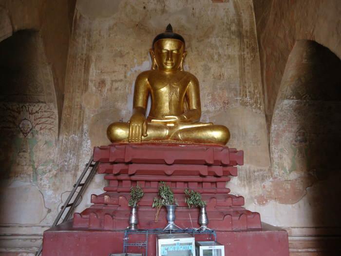 htilominlo temple2