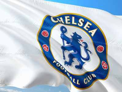 How will new signings change Chelsea?
