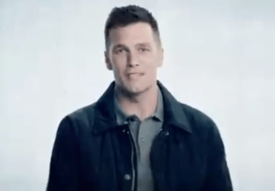 VIDEO: ESPN Is Releasing A 9 Part Series Of Tom Brady's Super Bowl Journeys This Fall