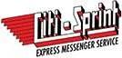 ZWAANZ | Courier + Warehousing: Citi-Sprint Express Couriers