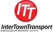 ZWAANZ | Courier + Warehousing: InterTown Transport Express (ITT)