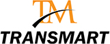 ZWAANZ | Courier + Warehousing: Transmart Trucking