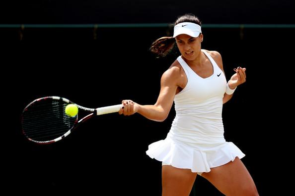 Ana+Konjuh+Wimbledon+Day+5+-944VApNDadl