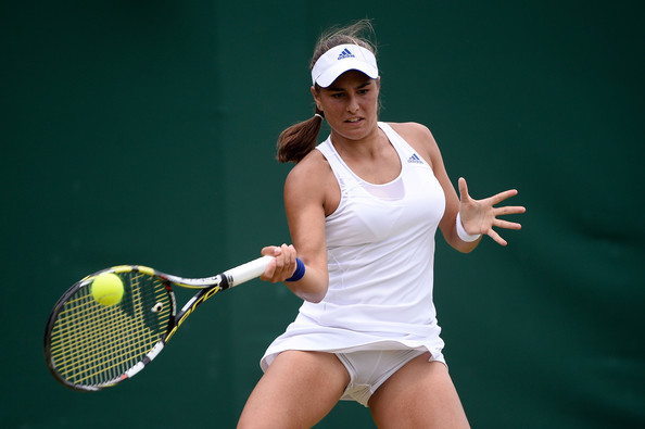 Monica+Puig+Wimbledon+Tennis+Championships+97qhpptkUrfl