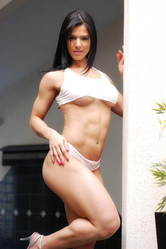 abs,beauty,eva,andressa,vieira,fitness,posing,quads-d474d8468abad5847bc339b1617410be_h