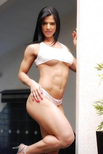 abs,beauty,eva,andressa,vieira,fitness,posing,quads-d474d8468abad5847bc339b1617410be_h