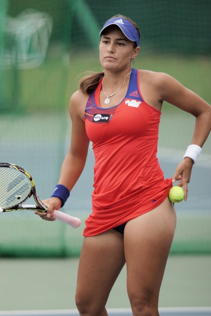 monica_puig_monica_hot_during_tennis_match_uWxL5VGm.sized