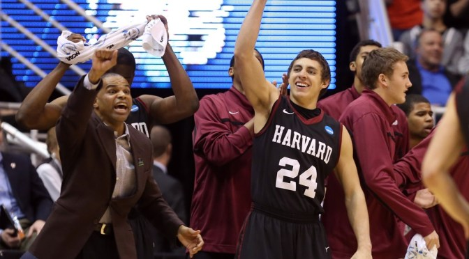 2014-15 Ivy League Basketball Preview