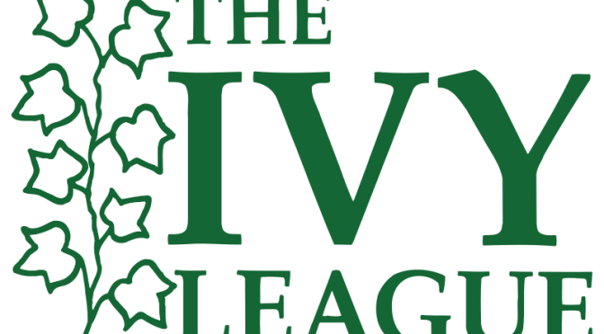 Ivy League Basketball Roundup: 12/6/2014
