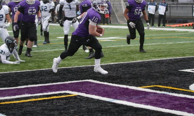 2014 Stagg Bowl Preview And Prediction