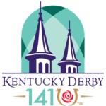 Kentucky Derby News For April 30, 2015