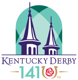 2015 Kentucky Derby Preview