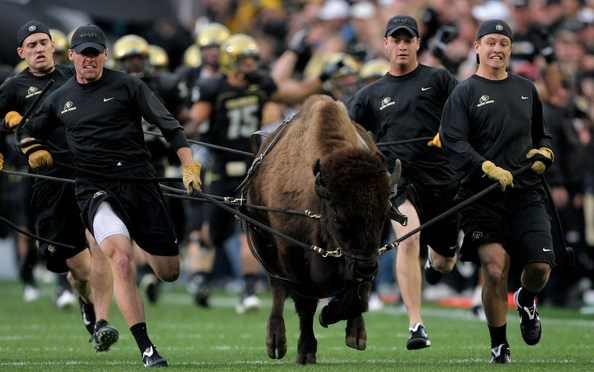 Colorado And Texas A&M To Play In 2020 and 2021