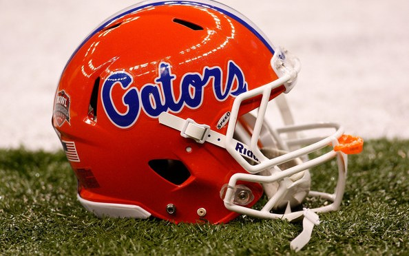 Former Florida Coach Ray Graves Dies At 96