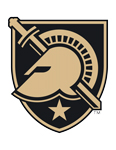 Army's new logo (Courtesy of Army)